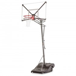 Goaliath Basketballanlage GoTek 54 purchase online now