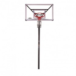 Goaliath Basketballanlage GoTek 54 In-Ground purchase online now