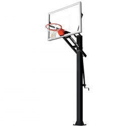 Goalrilla Basketballanlage GS54C purchase online now