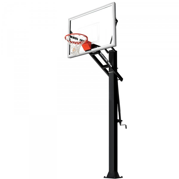 Goalrilla Basketballanlage GS54C