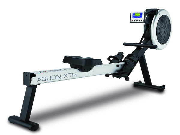 Finnlo rowing machine Aquon XTR 2