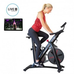 Inspire Indoor Cycle ILC purchase online now