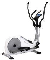 Finnlo elliptical cross trainer Loxon XTR Snow Detailbild