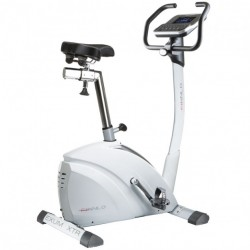 Finnlo by Hammer upright bike Exum XTR purchase online now