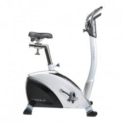 Finnlo exercise bike Exum III purchase online now