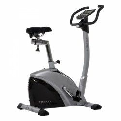 Finnlo exercise bike Exum III purchase online now