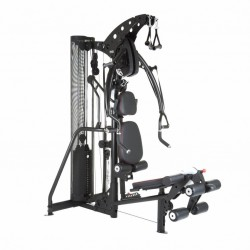 Finnlo multi-gym Maximum M3 purchase online now