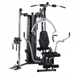 Finnlo multi-gym Autark 6000 purchase online now