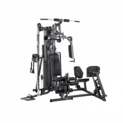 Finnlo multi-gym Autark 2500