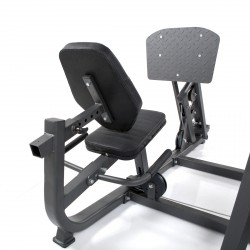 Finnlo leg press for Autark 6000 acquistare adesso online