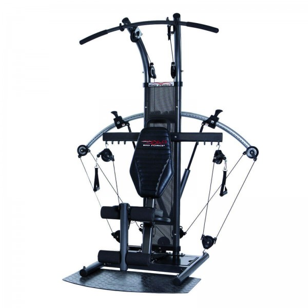 Finnlo multigym BioForce Extreme