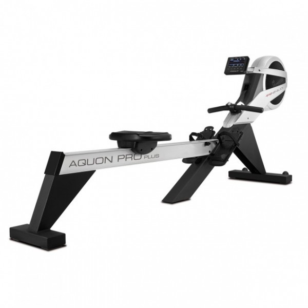 Finnlo rowing machine Aquon Pro Plus
