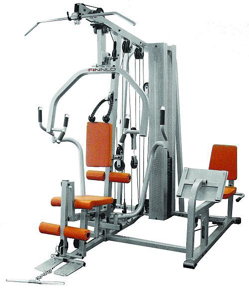 finnlo by hammer kraftstation autark 5000 sport tiedje. Black Bedroom Furniture Sets. Home Design Ideas