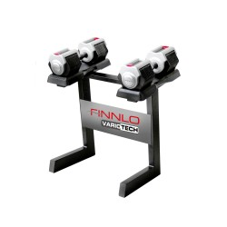 Rack Hammer Finnlo for Vario Tech