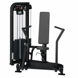 Hammer Strength by Life Fitness multigym Select Chest Press
