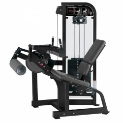 Hammer Strength by Life Fitness multi-gym SE Seated Leg