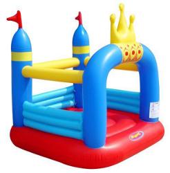 happyhop h pfburg schloss kids g nstig kaufen sport tiedje. Black Bedroom Furniture Sets. Home Design Ideas
