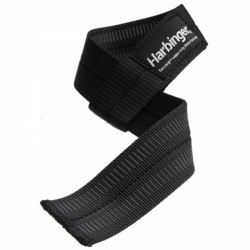 Harbinger Big Grip Lifting Straps handla via nätet nu