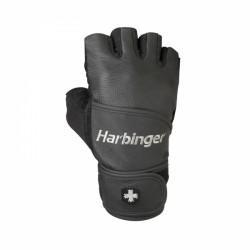 Harbinger Classic Wrist Wrap Gloves acquistare adesso online