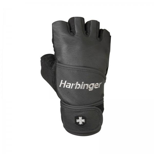 Harbinger Classic Wrist Wrap Gloves