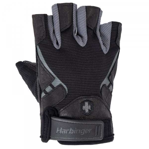 Harbinger Trainingshandschuhe Pro Gloves