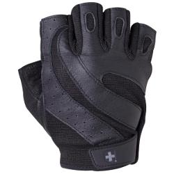 Harbinger Trainingshandschuhe Pro Gloves