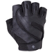 Harbinger training gloves Pro Gloves Detailbild
