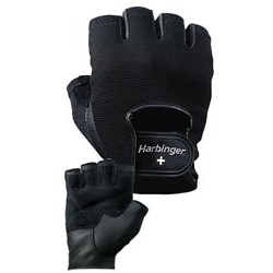 Harbinger Trainings-Handschuhe Power Gloves