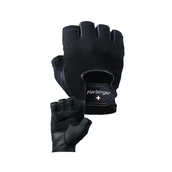 Harbinger Guantes de entrenamiento Power Gloves