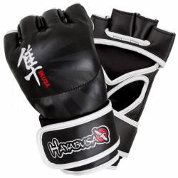 Hayabusa Ikusa MMA Gloves 4 oz jetzt online kaufen
