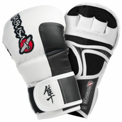 Hayabusa Tokushu Hybrid Gloves jetzt online kaufen