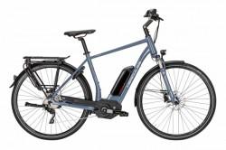 """Hercules E-Bike Futura F8 (Trapez, 28"""") acquistare adesso online"""