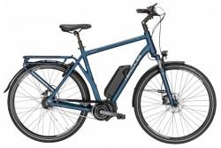 Hercules E-Bike Edison DI2 F8 (Diamant, 28 Zoll) jetzt online kaufen