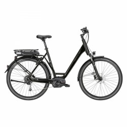 Hercules e-bike E-Imperial S9 (Wave, 28 inches) kjøp online nå