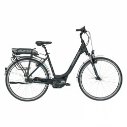 Hercules e-bike Robert F7 (Wave, 28 inches)  purchase online now