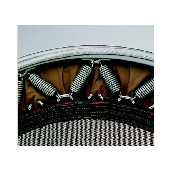heymans trimilin trampolin med kaufen mit 521 kundenbewertungen sport tiedje. Black Bedroom Furniture Sets. Home Design Ideas