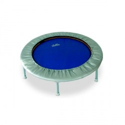 Heymans rebounder Trimilin Med purchase online now