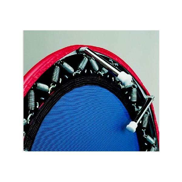 heymans trimilin trampolin med kaufen mit 520 kundenbewertungen sport tiedje. Black Bedroom Furniture Sets. Home Design Ideas