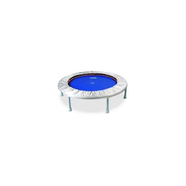 Heymans Trimilin mini Swing Trampolin / Rebounder