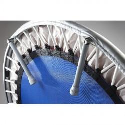 Trimilin Mini Swing Trampolino / Rebounder Detailbild