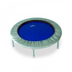 Trampoline Heymans Trimilin Superswing acheter maintenant en ligne