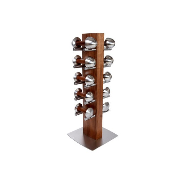 Hock Dumbbell Rack