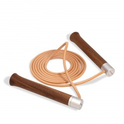 Hock skipping rope Rotator