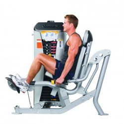 Hoist Fitness Kraftstation Seated Dip Roc-It 101