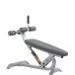 Hoist Ab Trainer HF-5264 Platinum