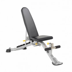 Hoist weight bench HF5165 purchase online now