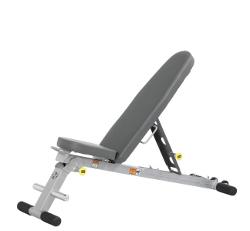 Hoist weight bench HF4145