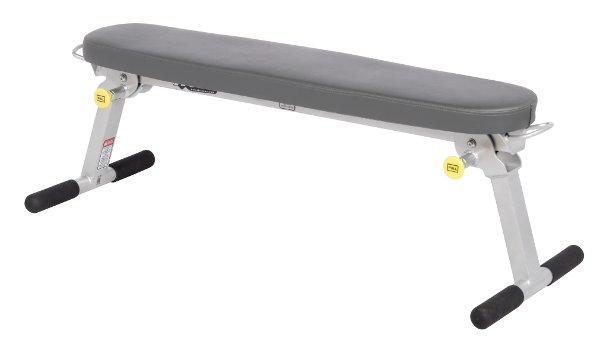 Hoist Weight Bench Hf4164 Best Buy At Sport Tiedje