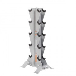 Hoist dumbbell stand (5 pairs) purchase online now
