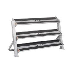 Hoist Dumbbell Rack 152cm